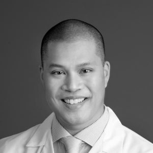 2019 Grant Recipient - Oliver S. Eng, MD - ACPMP